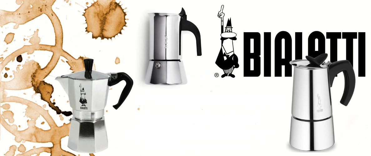bialetti-clearance-category-product-banner-
