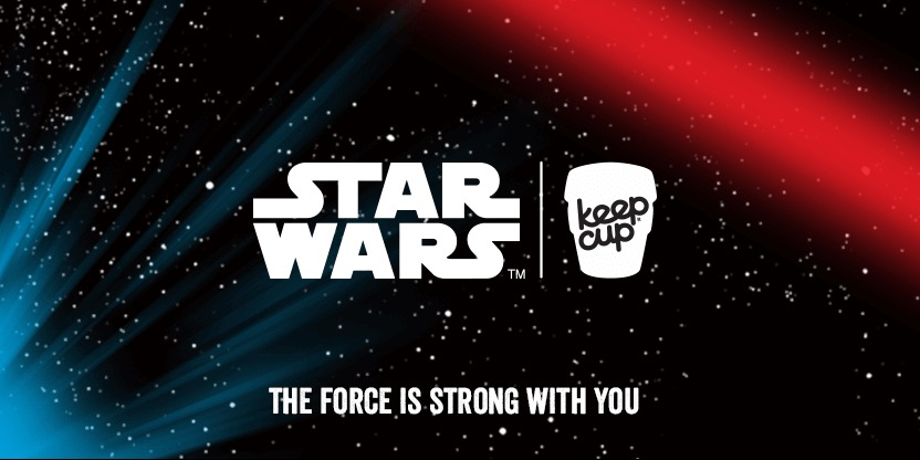 keepcup_star_wars