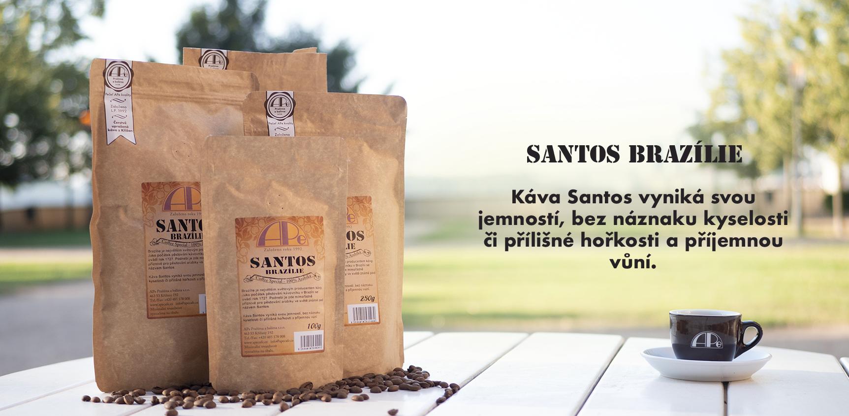 santos-all2